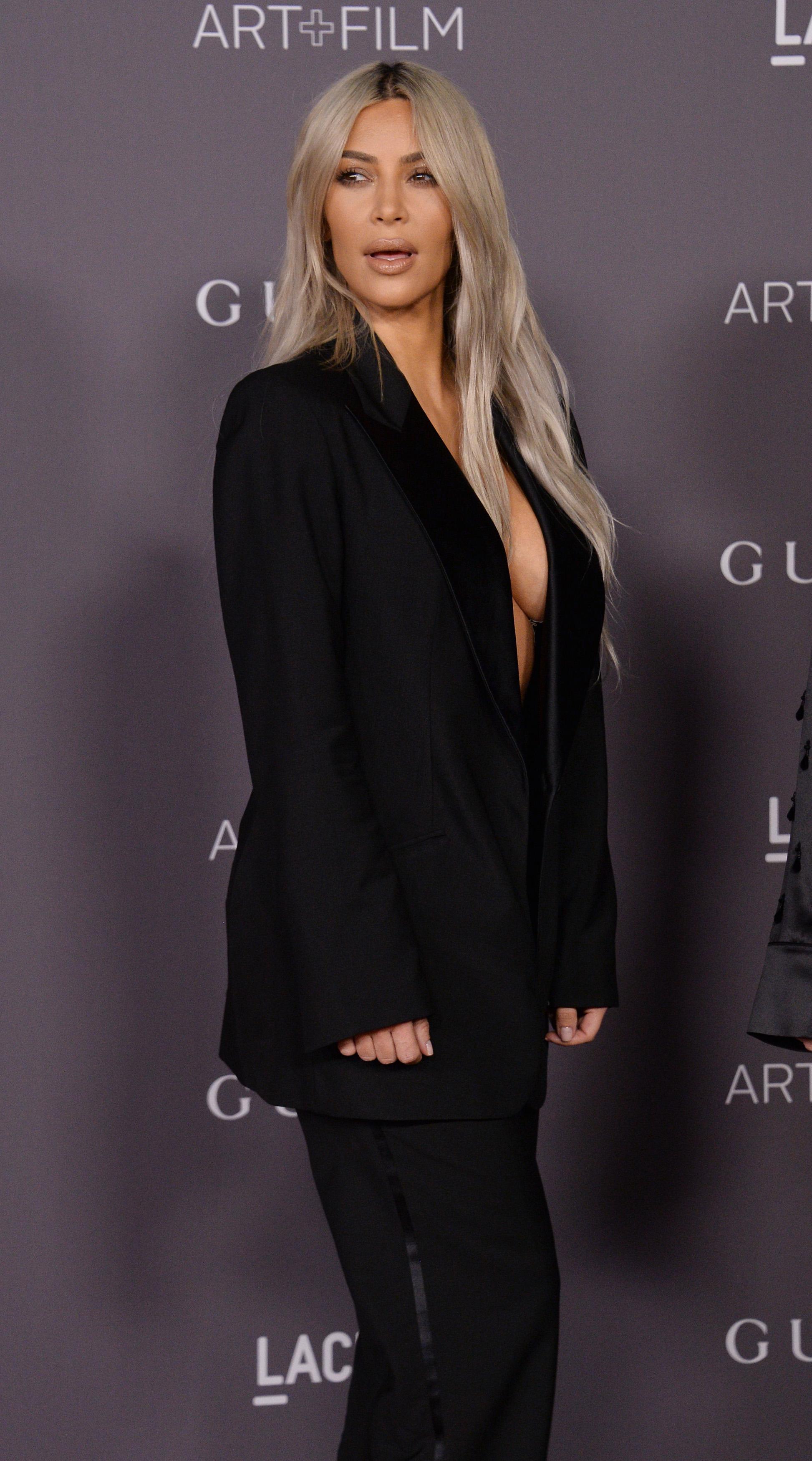 Największa TEORIA SPISKOWA na temat ciąży Kylie Jenner się potwierdziła?