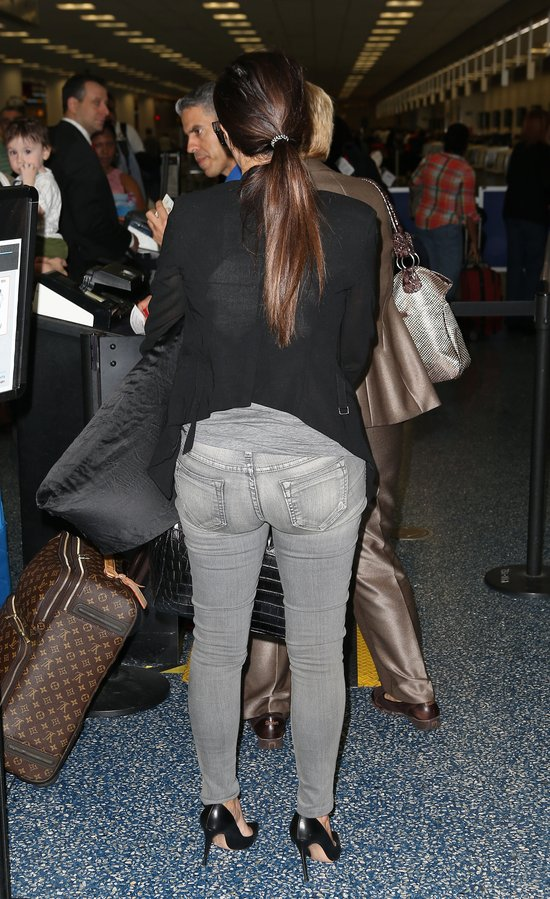 Kim Kardashian chce być jak ambasadorka UNICEF, Angelina Jol