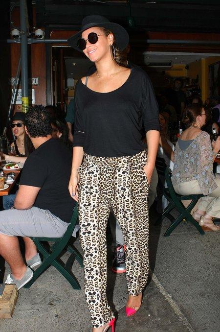 Beyonce: Kim Kardashian chce kupić moją przyjaźń!