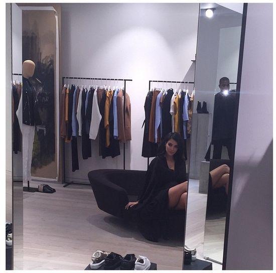To dlatego Kim Kardashian ma tyle śledzących na instagramie