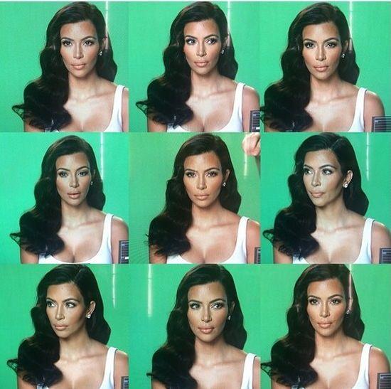 KAZIRODCZE sceny w rodzinie Kardashianów!