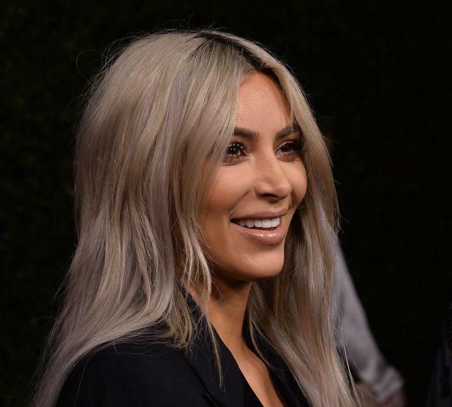 Co Meghan Markle znalazła w paczuszce od Kim Kardashian?