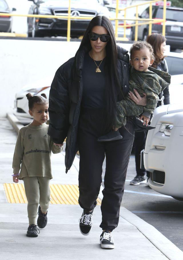 kim-kardashian-2.jpg (640×910)