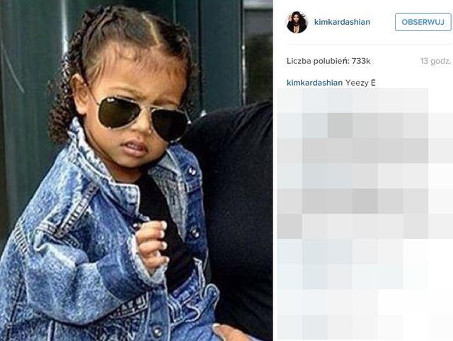 To największa dotychczasowa kompromitacja Kim Kardashian?