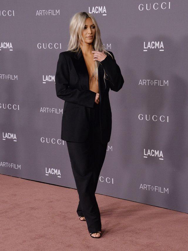 Na porodówce będzie dramat! Kontrowersje wokół porodu surogatki Kim Kardashian
