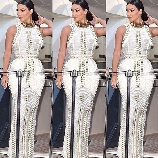 Chcecie zagrać w grę Kim Kardashian?
