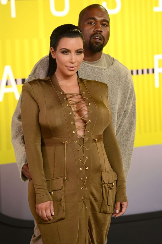 Jak zdrada Jay Z wpłynęła na małżeństwo Kim i Kanye?