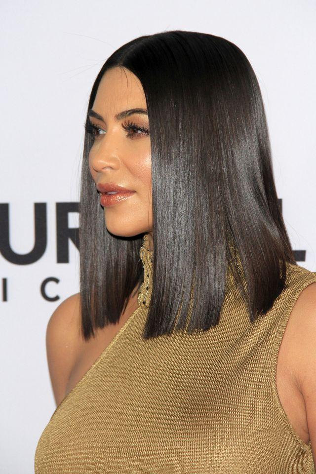 Włamywacz z Paryża napisał do Kim Kardashian list!