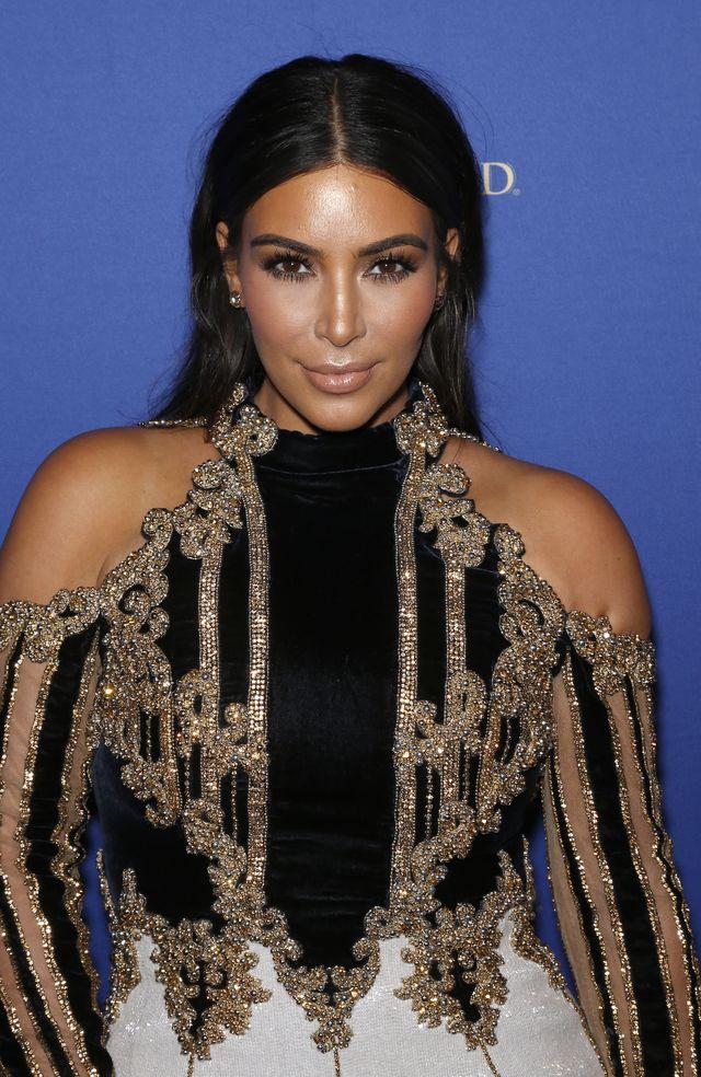 Kim Kardashian zmieniła się. Znajomi nie mogą z nią wytrzymać
