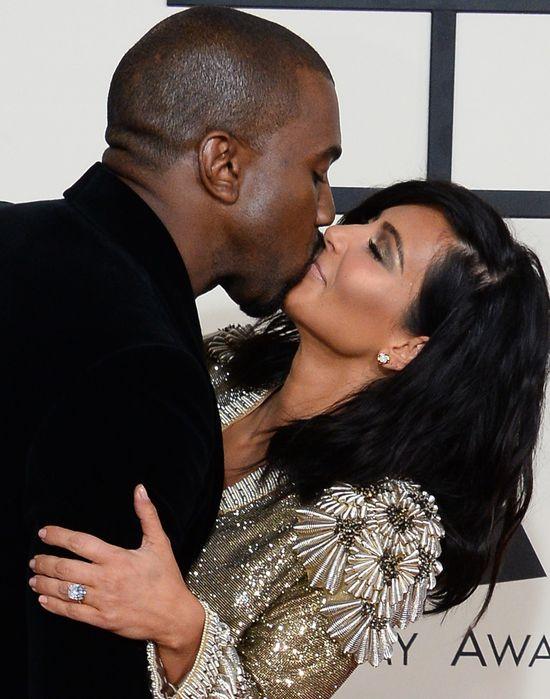 Oto, co Kim Kardashian powiedziała swojej prawniczce