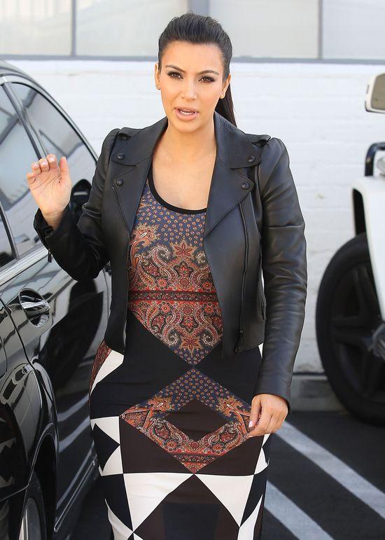 Pierwsze zdjęcie Nori West - sprzedane