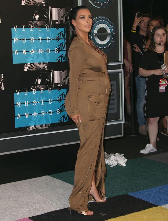 Kim Kardashian ROZWALIŁA SYSTEM nowym wyznaniem