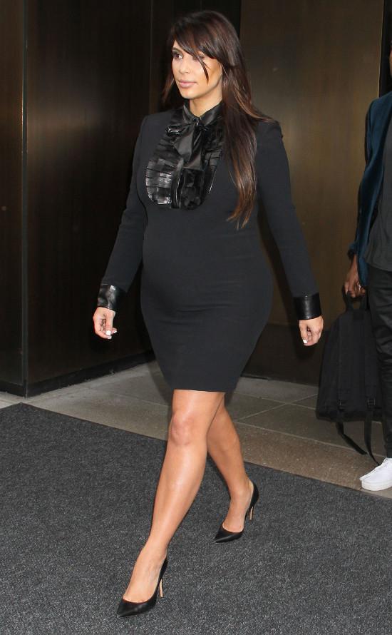 Rubik o Kardashian: Nadmuchane usta, w g�owie pustka
