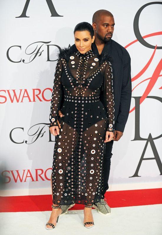 Selena Gomez zabrała głos w sprawie konfliktu na linii Kanye-Kim-Taylor