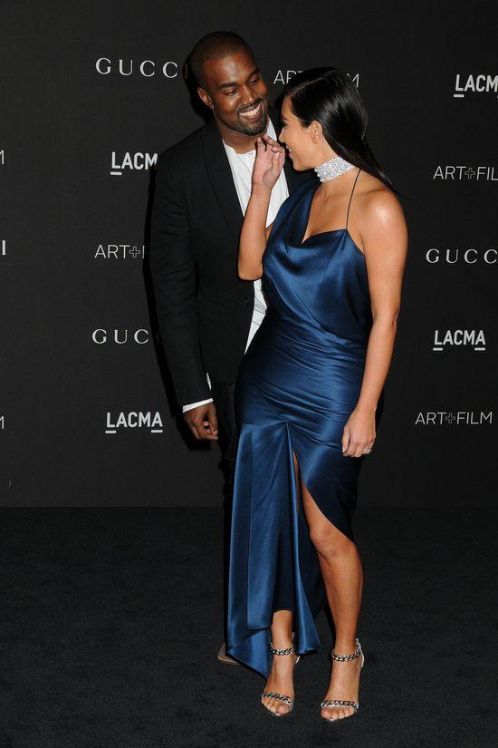Jak Kanye West dorobił się 53 milionów długu?