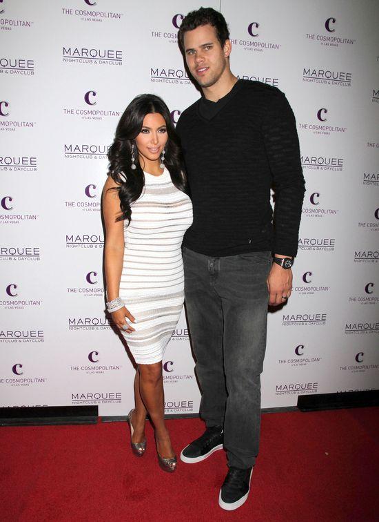 Rachunki Kim Kardashian zostały ujawnione!