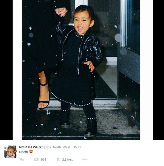 Fani Kim wypatrzyli jeden niepokojący szczegół u Nori (FOTO)