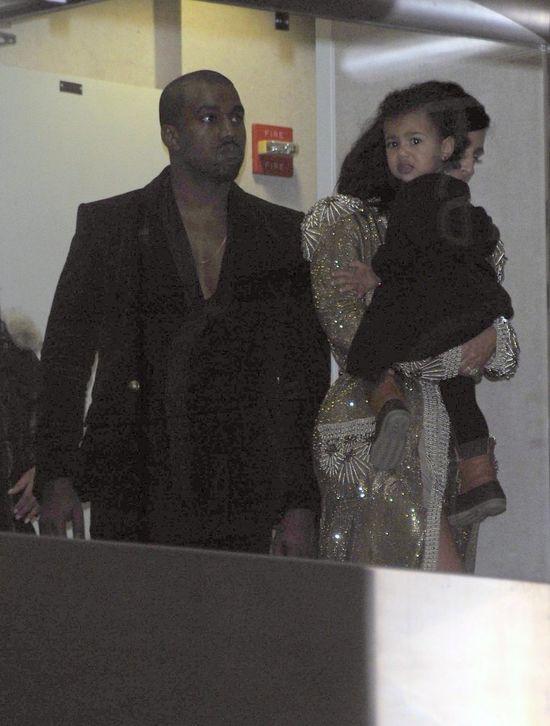 Kim Kardashian: Nori jest dyskryminowana!