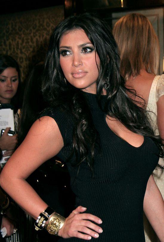 Lekarz medycyny estetycznej Kardashianek stracił licencję