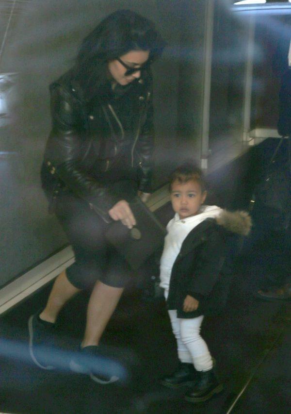 Internauci wyśmiali Kim Kardashian (FOTO)