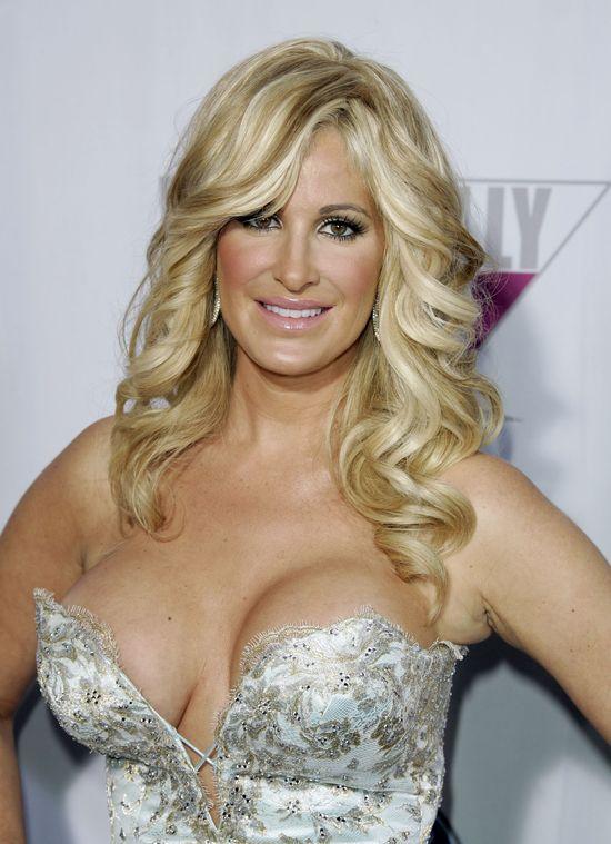 36-letnia mama 6 dzieci zrobi�a sobie nowe piersi (FOTO)