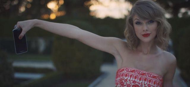 Fergie OSTRO o kłótni między Kim, Kanye i Taylor Swift