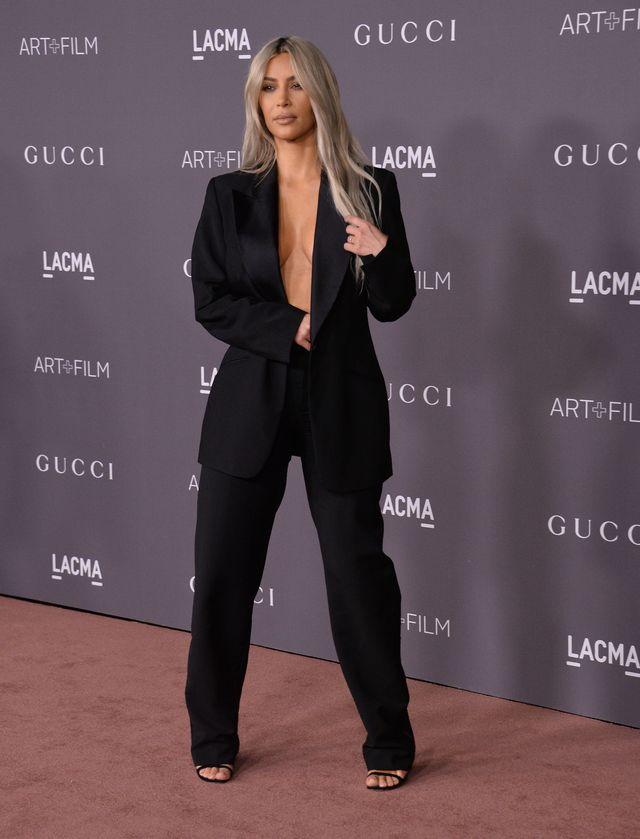 O nie! Jak Kim Kardashian mogła to zrobić SIOSTRZE