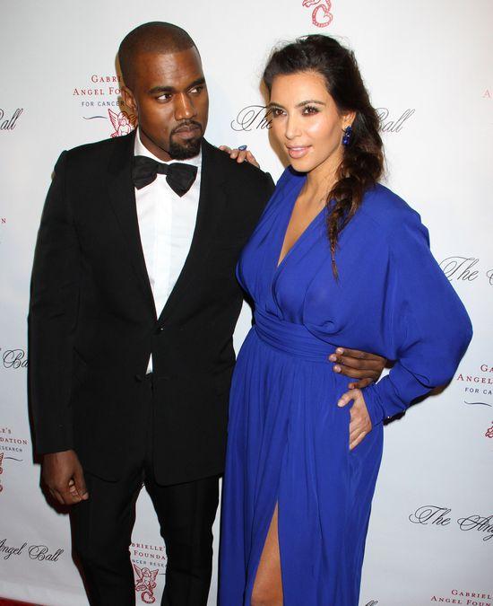 Serio? Co TO zdj�cie robi na Insta Kim Kardashian?