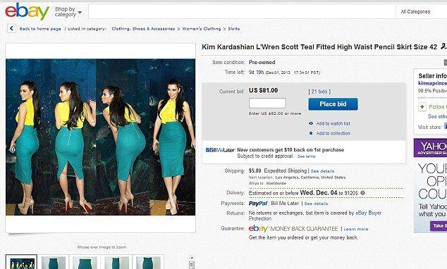 Kim Kardashian poskąpiła pieniędzy ofiarom na Filipinach