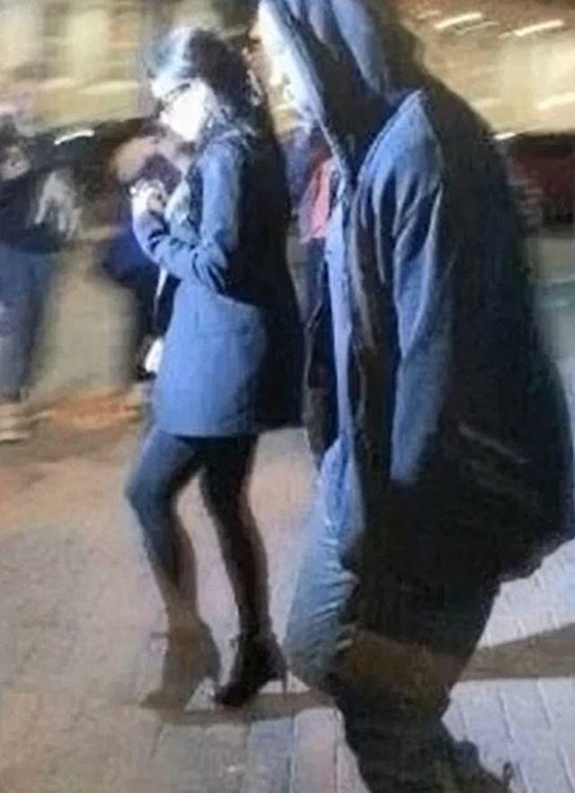 Kim Kardashian wróciła z miesiąca miodowego WŚCIEKŁA!