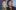 Kit Harington oświadczył się Rose Leslie