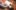 UWAGA SPOILER! Dramat w Pierwszej miłości (ZDJĘCIA+VIDEO)