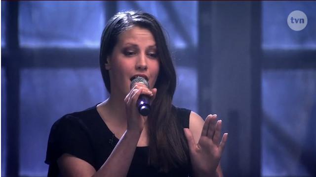 X Factor – kto przetrwał w domach jurorów?