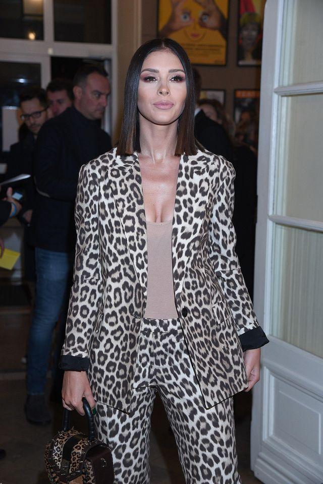Mamy polską Kim Kardashian? (ZDJĘCIA)