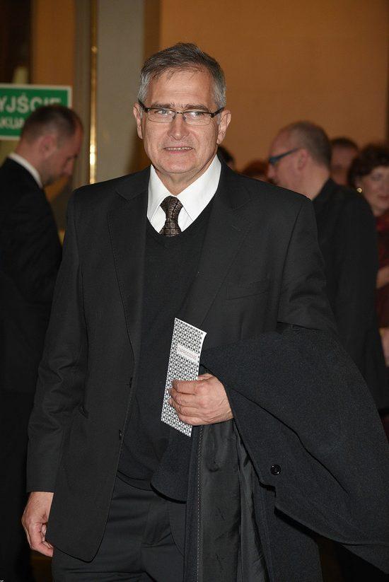 Premier Kopacz zareagowała na apele Łukaszewicza