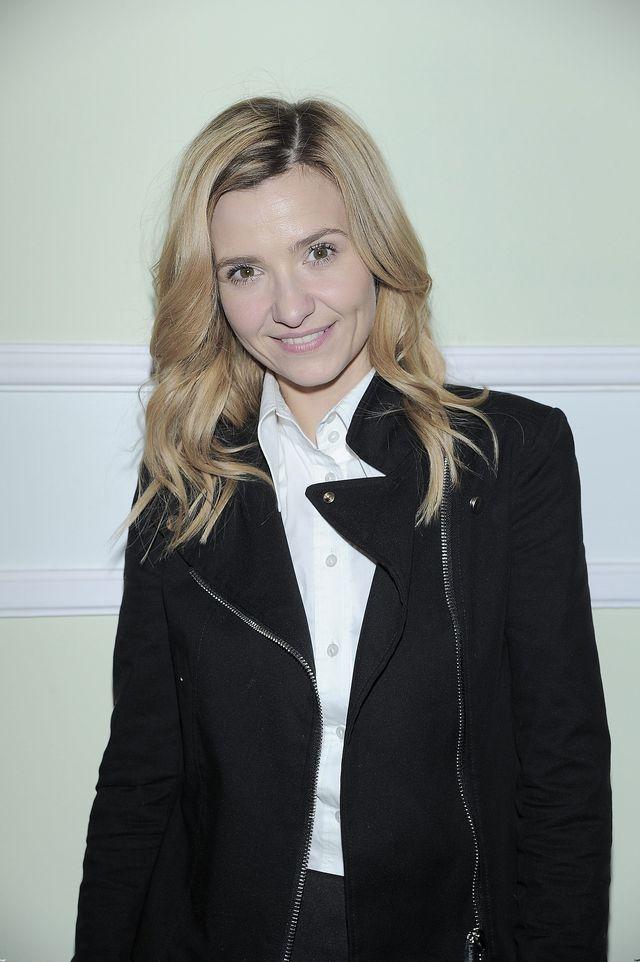 Joanna Koroniewska zmizernia�a? (FOTO)