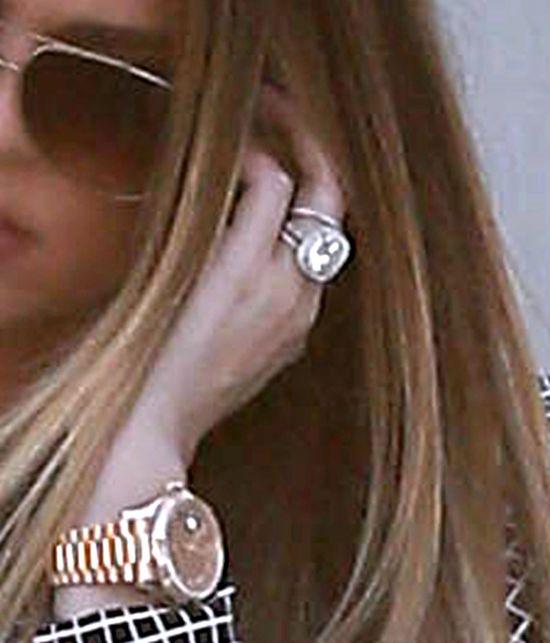 Khloe Kardashian chodzi na terapię (FOTO)