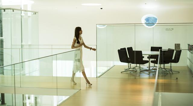 biurowy dress code