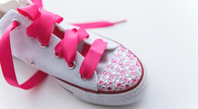 Kochasz nosić się na sportowo? Zobacz, jakie buty będą do Ciebie pasowały!