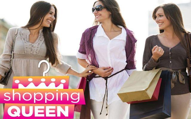 W czwartek premiera pierwszego odcinka Shopping Queen!