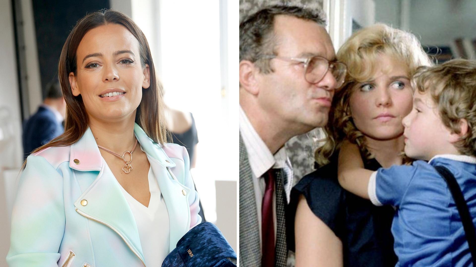 """Wiemy, kogo w """"Koglu-Moglu 3"""" zagra Anna Mucha. Rola idealna dla niej!"""