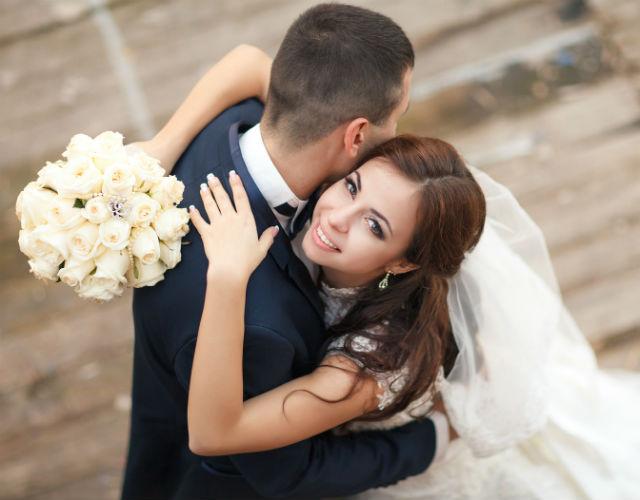ile kosztuje ślub jaki jest koszt ślubu koszta ślubu w toruniu