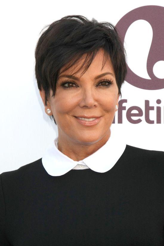 K��tnia w redakcji kozaczka: Kardashianki i Jennerki nas podzieli�y. Pom�cie!
