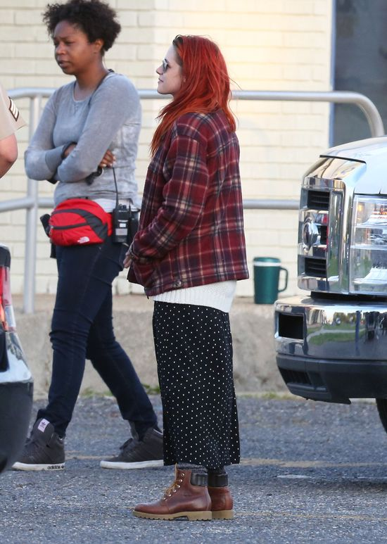 To najgorsza fryzura Kristen Stewart? (FOTO)