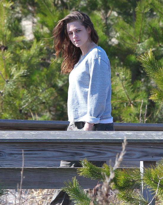 Kristen Stewart dostanie Oscara?!