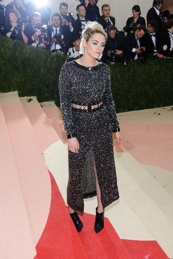 Co Kristen Stewart myśli o nowym związku Roberta Pattinsona?