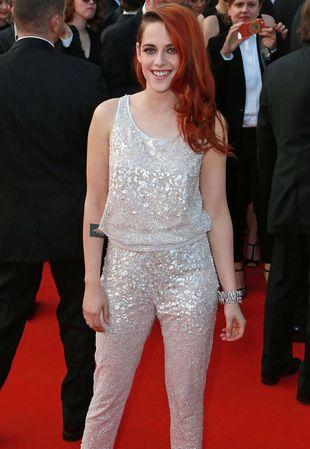 Nie powinni�cie wiedzie�, co dzia�o si� w Cannes...