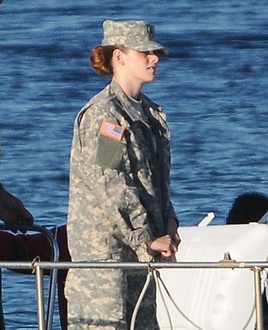 Robert Pattinson i Kristen Stewart wrócą do siebie?