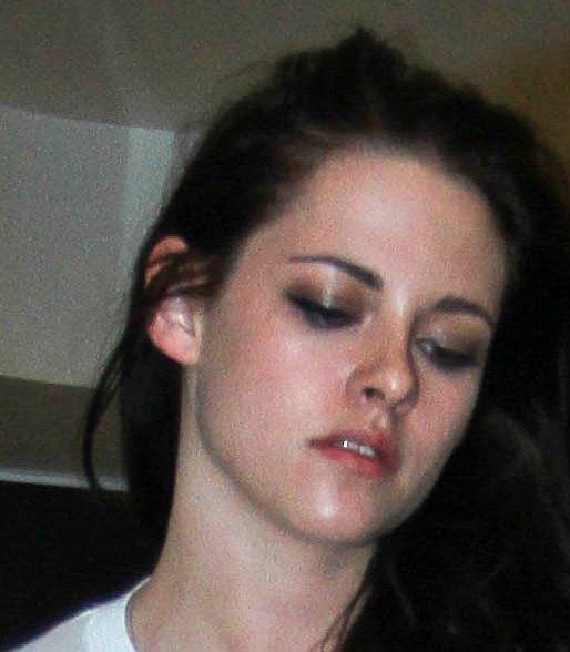 Rodzice Kristen Stewart się rozwodzą