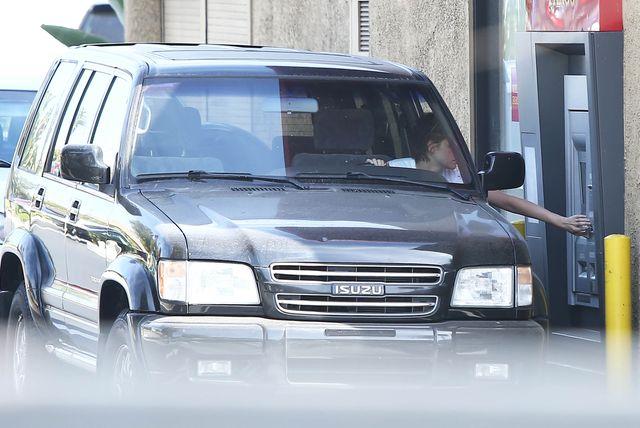 Kristen Stewart to prawdziwy fenomen (FOTO)